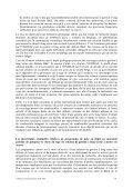 Vers une gestion a long terme des déchets de haute activité ... - ondraf - Page 3