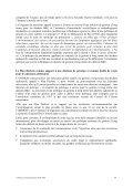 Vers une gestion a long terme des déchets de haute activité ... - ondraf - Page 4
