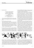 Der Schwabentanz Volksmusik in Baden-Württemberg Zum Tode von Reinhold Fink - Page 7