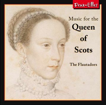 of Scots