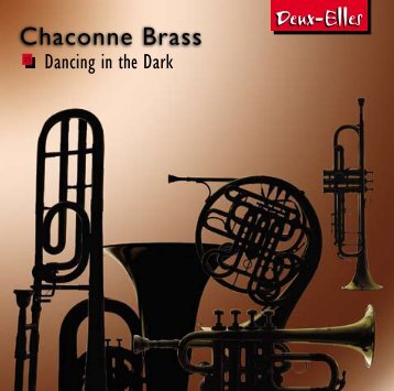 Chaconne Brass