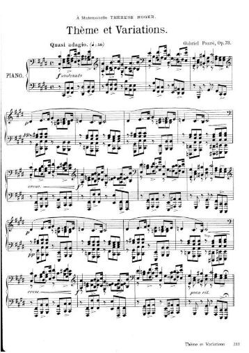 cruel angel thesis sheet music Look at most relevant cruel angel thesis piano mp3 download websites out of 172 thousand at keyoptimizecom cruel angel thesis piano ichigo's sheet music is a.