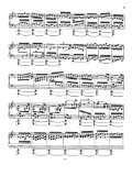 Albert - Prelude and Fugue in F Major - Free Piano Sheet Music by ... - Page 5