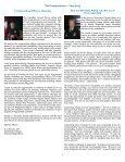 The Communicator - Page 3