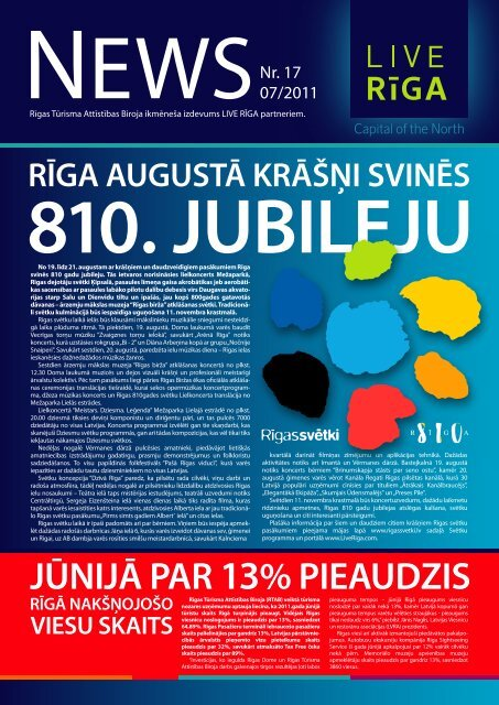 810 JUBILEJU