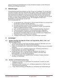 Phase Berufsberatung Schulsozialarbeit Zusammenarbeit Probleme - Page 2