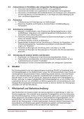 Phase Berufsberatung Schulsozialarbeit Zusammenarbeit Probleme - Page 3