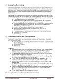Phase Berufsberatung Schulsozialarbeit Zusammenarbeit Probleme - Page 4