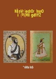 shivaji Research -sampurn48pages.pdf