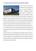 Istituto di Ricerche Farmacologiche Mario Negri Centro di Ricerche ... - Page 3