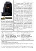 Agosto—settembre - Page 2