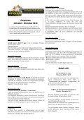 Agosto—settembre - Page 3