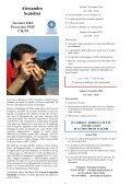 Agosto—settembre - Page 4