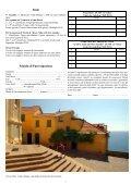 Agosto—settembre - Page 7