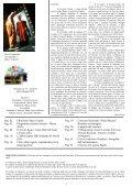 Obiettivo Liguria 13 - Page 2