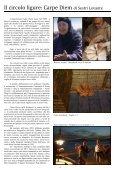 Obiettivo Liguria 13 - Page 4