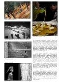 Obiettivo Liguria 13 - Page 5