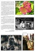 Obiettivo Liguria 13 - Page 6