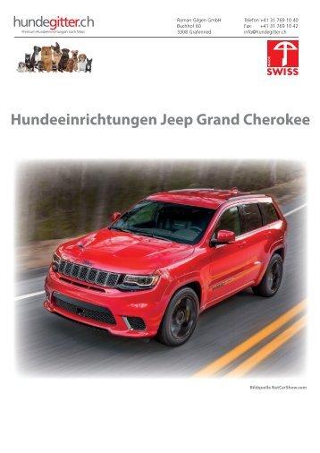 Jeep_Grand_Cherokee_Hundeeinrichtungen.pdf