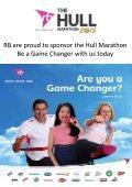 The RB Hull Marathon - Page 2