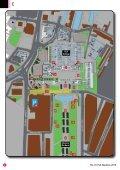 The RB Hull Marathon - Page 6