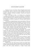 M E M O R I E B I O G R A F I CH E DI DON GIOVANNI BOSCO - Page 2