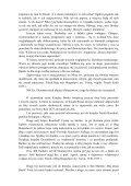 M E M O R I E B I O G R A F I CH E DI DON GIOVANNI BOSCO - Page 7