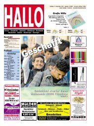 hallo-greven_13-09-2015