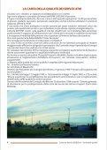 Azienda Trasporti e Mobilità - Page 4