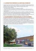 Azienda Trasporti e Mobilità - Page 5