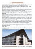 Azienda Trasporti e Mobilità - Page 6