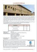 Azienda Trasporti e Mobilità - Page 7