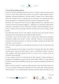 Parco Beigua - Page 4