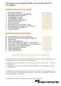 CONVENZIONE CON ASSOCIAZIONE NAZIONALE CARABINIERI - Page 3