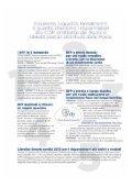 GIPA/C/MI/36/2012 - Page 3