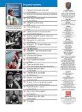 GIPA/C/MI/36/2012 - Page 4