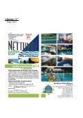 Convenzione Ass. Naz. Carabinieri 2013 - Associazione Nazionale ... - Page 4
