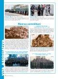 ASSOCIATIVA - Page 4