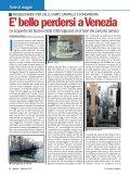 leFiamme d'Argento - Page 6