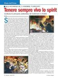 leFiamme d'Argento - Page 4