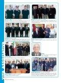 ASSOCIATIVA - Page 2