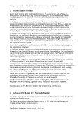 Protokoll der 18 Generalversammlung - Page 2