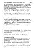 Protokoll der 18 Generalversammlung - Page 3