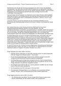 Protokoll der 17 Generalversammlung - Page 2
