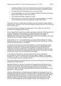 Protokoll der 17 Generalversammlung - Page 3