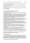 Protokoll der 17 Generalversammlung - Page 4