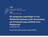 EZ11_Vergata_Knirsch_Wietzke.pdf