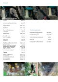 Nistkästen - DOBAR Trading GmbH - Seite 2