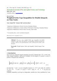 Weighted Grüss Type Inequalities for Double Integrals on Time Scales