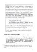 Taxing Savings Sensibly - Page 5